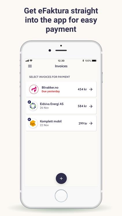 Payr screenshot-5