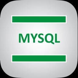 MySqlProg2 - MySql Client