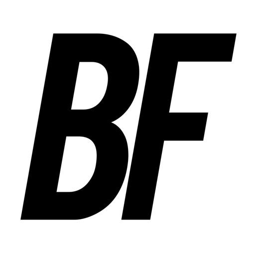 BleedFit