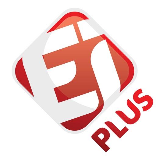 Baixar EI Plus para iOS