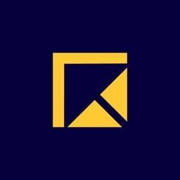 Corbank Brasil