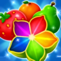 Codes for Fruits Mania : Fairy rescue Hack