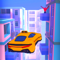 App Icon for Flight Taxi 3D App in United States IOS App Store