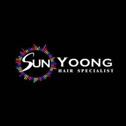 Sun Yoong Salon
