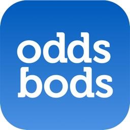 Odds Bods
