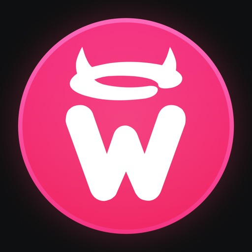 WidgetBox: Widgets for iPhone free software for iPhone and iPad