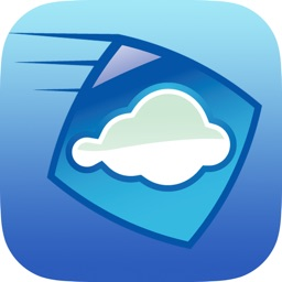 App On The Run