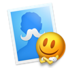 Photo Editor - Funny Stickers Reviews