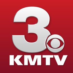 KMTV 3 News Now in Omaha