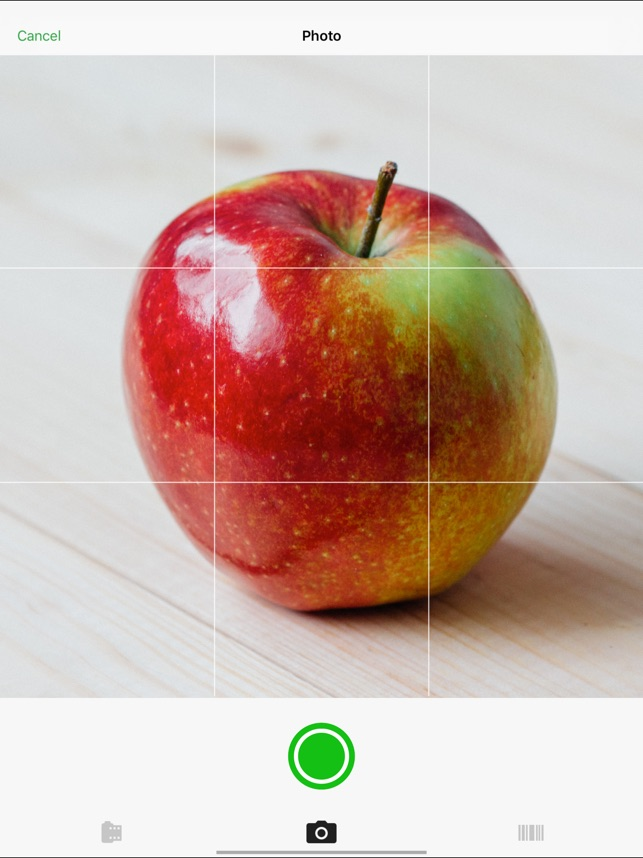 Calorie Counter By Fatsecret On The App Store