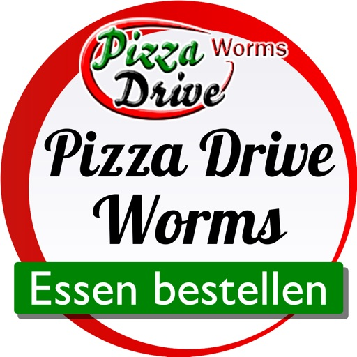 Pizza Drive Worms