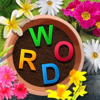 Garden of Words - Word Game free Coins hack