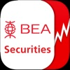 BEA Securities Services