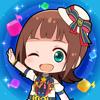 アイドルマスター ポップリンクス-BANDAI NAMCO Entertainment Inc.