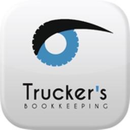 Trucker Bookkeeping Tax Tools