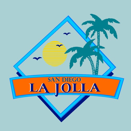 La Jolla San Diego Tour Guide