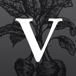 Vegourmet Apple Watch App