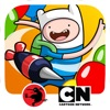 Bloons Adventure Time TD - iPhoneアプリ