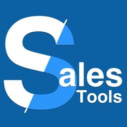 SalesTools.