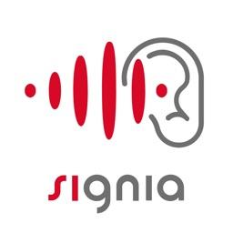 Signia App