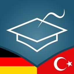 German | Turkish Essentials