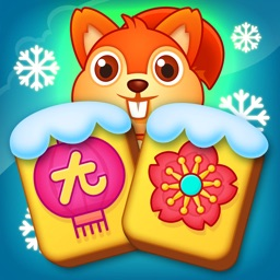 Mahjong Heroes Game
