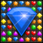 Gold Combo Match icon