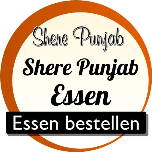 Shere Punjab Essen