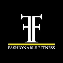Fashionable Fitness