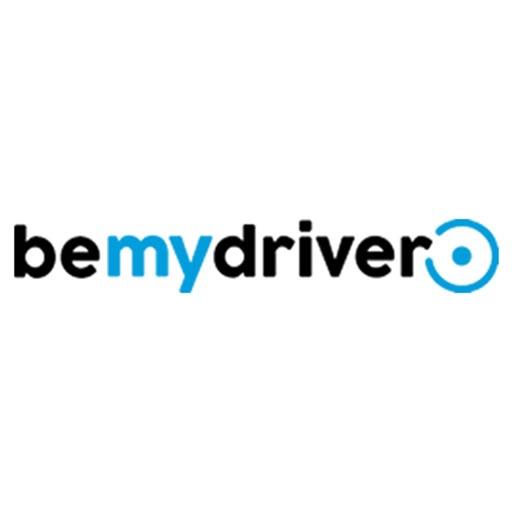 BeMyDriver