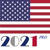 US 2021 Pro