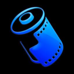 Ícone do app batchCONVERTER