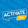 Gorka Corcuera Villar - Activate FM  artwork