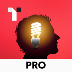 TapSmart Pro for iPad