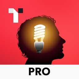 TapSmart Pro for iPad