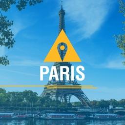 Paris City Tourism Guide