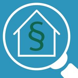 DomuSpect - for landlords