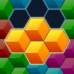 Block Puzzle Game Collection