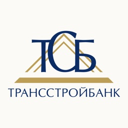 ТрансСтройБанк.Переводы