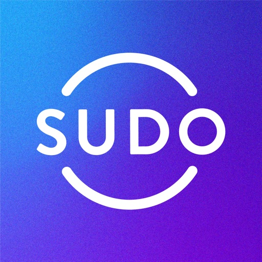MySudo - Private & Secure