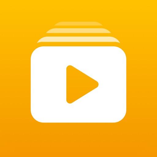 ImgPlay - GIF Maker(ジフメーカー)