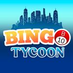 Bingo Tycoon! Hack Online Generator  img