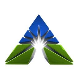 Alliance Credit Union Mobile