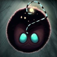 Codes for Lumian - Swinging Game Hack