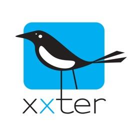 xxter