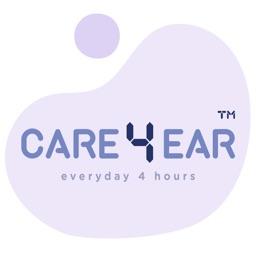 Care4ear