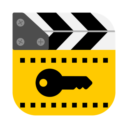MovieSlate® KeyClips