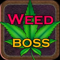 Codes for Weed Boss - Ganja Tycoon Idle Hack