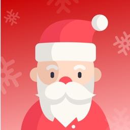 Santa Claus - Christmas Tycoon