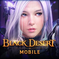 Black Desert Mobile free Pearls hack